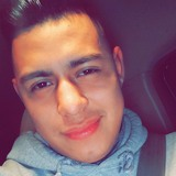Daniel from Marlborough | Man | 21 years old | Taurus