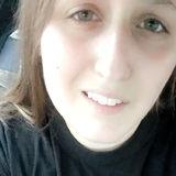 Cassy from Rosenberg | Woman | 23 years old | Sagittarius