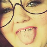 Courkie from Daytona Beach | Woman | 23 years old | Leo