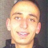 Bassem from Molsheim | Man | 27 years old | Scorpio