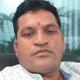 Prathvi from Raipur | Man | 27 years old | Taurus