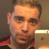 Mikedahwq6 from Reading | Man | 30 years old | Pisces