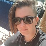 Bec from Perth | Woman | 34 years old | Leo