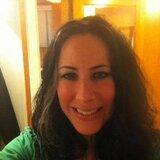 Penina from Hugoton | Woman | 39 years old | Taurus