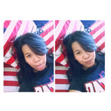 Mitha from Malang | Woman | 30 years old | Cancer