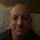 Garymillerhl from New Braunfels | Man | 47 years old | Virgo