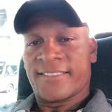 Palomo from Cuenca | Man | 40 years old | Scorpio