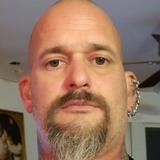 Jeff from Maynardville | Man | 46 years old | Capricorn
