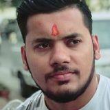 Mani from Ludhiana | Man | 26 years old | Gemini