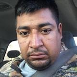 Kintana from Overland Park | Man | 28 years old | Sagittarius