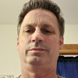 Larry43Bro from White Cloud | Man | 52 years old | Cancer