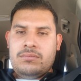 Pablo from Fresno | Man | 31 years old | Aquarius