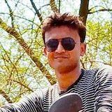 Pritam from Barasat | Man | 28 years old | Leo