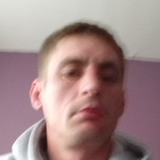 Lipakermit from Warrington | Man | 39 years old | Cancer