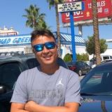 Scott from Honolulu | Man | 46 years old | Scorpio