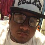 Josediamond14S from Oroville | Man | 24 years old | Capricorn