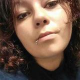 Tanjaclark from London   Woman   31 years old   Virgo
