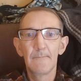 Patrickb from Albi | Man | 31 years old | Scorpio