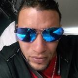 Jeys from Philadelphia | Man | 28 years old | Virgo