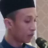 Eddycbuqv from Kuching | Man | 45 years old | Aquarius