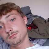 Luke from Colchester   Man   20 years old   Gemini