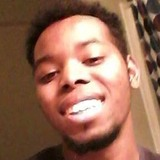 Blackphoenix from San Marcos | Man | 26 years old | Sagittarius