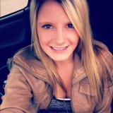 Amy from Waterloo | Woman | 25 years old | Sagittarius