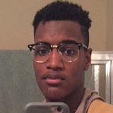 Konie from New Windsor | Man | 22 years old | Sagittarius
