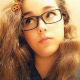 Alyssa from Corona | Woman | 20 years old | Virgo