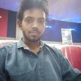 Prakash from Botad | Man | 20 years old | Cancer