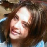 Cyndi from Casper | Woman | 27 years old | Taurus