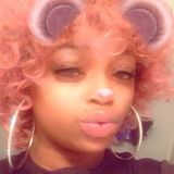 Ebaby from Redford   Woman   24 years old   Capricorn