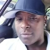 African Dating Site in Morganton, North Carolina #9