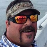 Joe from Portland | Man | 50 years old | Pisces