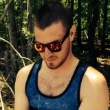 Eric from Teays Valley | Man | 27 years old | Taurus
