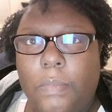 Coolcat from Oklahoma City | Woman | 36 years old | Virgo