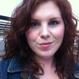 Rita from Elmhurst | Woman | 31 years old | Gemini