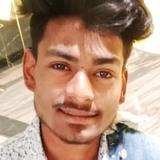 Himanshu88Vs from Akaltara   Man   21 years old   Aries