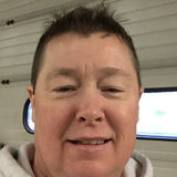 Becky from Syracuse   Woman   51 years old   Cancer