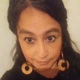 Susana from Chicago   Woman   51 years old   Leo