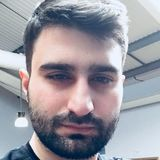 Onur from Waltham Abbey | Man | 32 years old | Capricorn