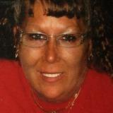 Bunny from Carlisle | Woman | 53 years old | Capricorn