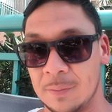 Chino from Concord   Man   39 years old   Libra