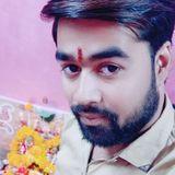 Akash from Kasganj | Man | 26 years old | Taurus