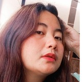 Avrila from Manado | Woman | 25 years old | Pisces