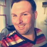 Hudd from Belle Fourche | Man | 26 years old | Virgo