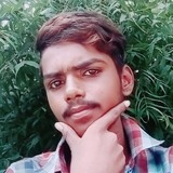 Trilok from Bundi | Man | 19 years old | Taurus