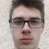 Aris from Limoges | Man | 22 years old | Sagittarius