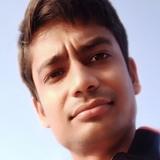 Rohit from Faizabad | Man | 28 years old | Aquarius