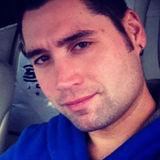 Rick from Aiken | Man | 31 years old | Aquarius